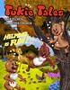 Thumbnail Tukie Tales: HELPING IS FUN!