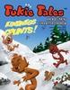 Tukie Tales: KINDNESS COUNTS!