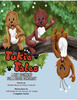 Tukie Tales Complete Series-PDF format